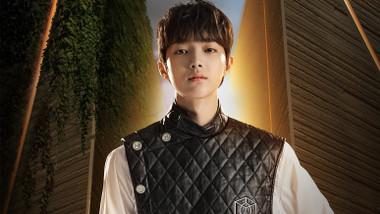 Byun Eui Joo