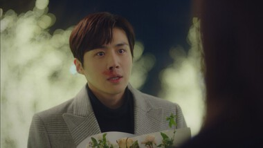 Welcome to Waikiki S2 Episode 5
