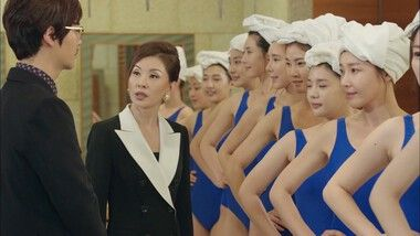 Miss Korea Episode 3