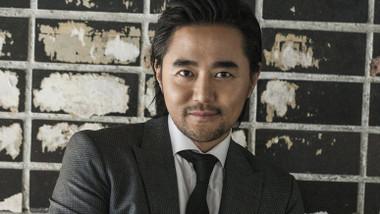 Im Jong Yoon