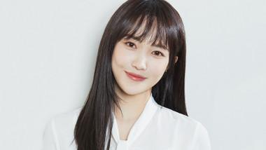 Seo Min Jae