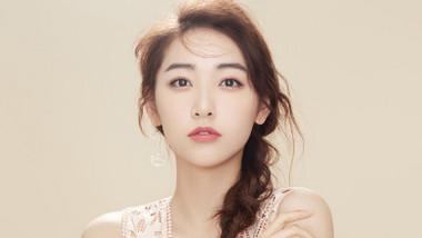 Chen Hao Lan