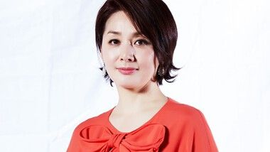 Lee Eung Kyung