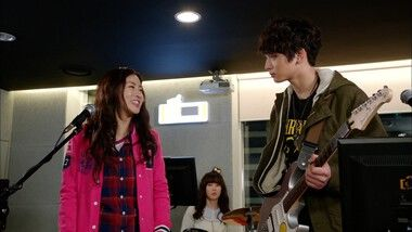 Dream High 2 Episode 6