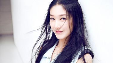 Simona Wang
