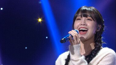 Yu Huiyeol's Sketchbook Episode 490