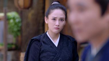 Queen Dugu Episode 6