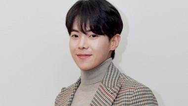 Park Eun Suk