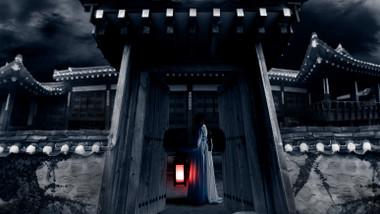 Korean Ghost Stories-2008