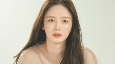 Lee Seo El