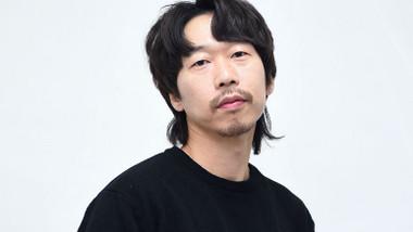 Yoon Byung Hee