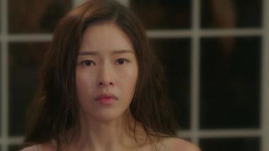 Trailer 1: Love in Sadness