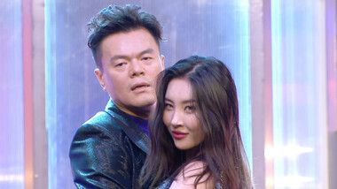 Radio Star Episode 681