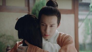 Song of Youth Episode 15