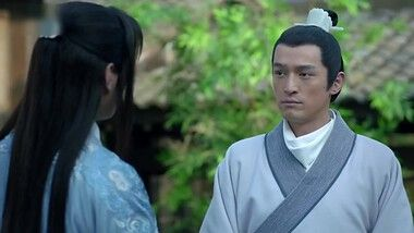 Episode 47 Preview: Nirvana in Fire