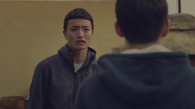 Trailer 1: Tong: Memories