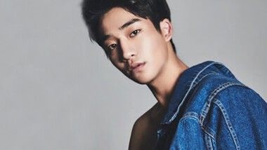 Kang Hyeon Seok