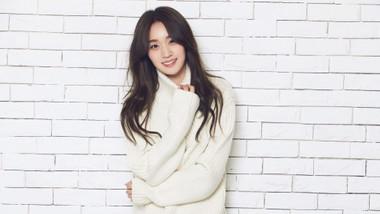 Jung Yoo Min
