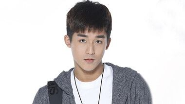 Lee Poh Shiang