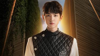Kim Tae Yong