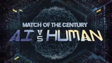 El encuentro del siglo: la IA contra el humano