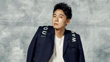 Yeon Jung Hoon