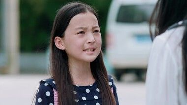 The Lover's Lies Episode 4