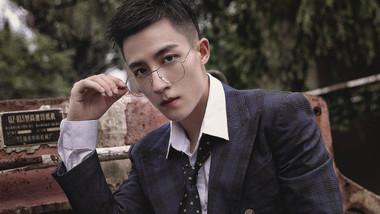 Gu Jia Cheng