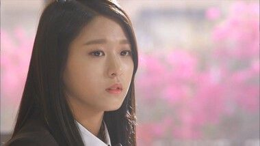 Orange Marmalade Episode 3