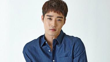 Lee Ha Yul