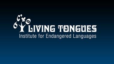 Living Tongues