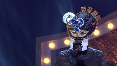 The King of Mask Singer Episode 252