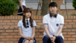 Who Are You Episode 16