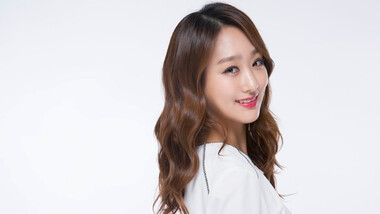 Han Yoo Yi