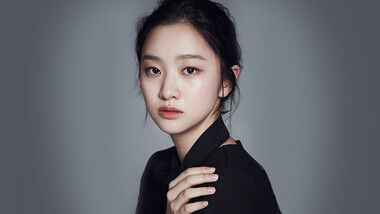 Kim Lee Kyung