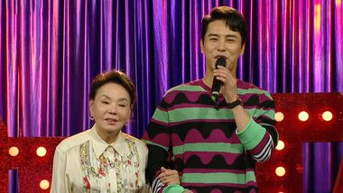 Radio Star Episode 669