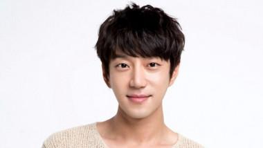 Hwang Chi Yeol