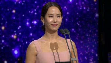 2019 KBS Drama Awards Episode 1