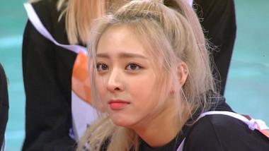 2019 Idol Star Athletics Championships - Chuseok Special Episode 1