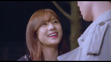 Love in Time Episode 3