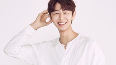 Eun Hae Seong