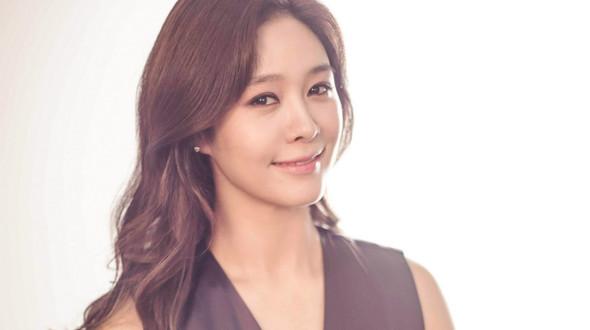Ock Joo Hyun