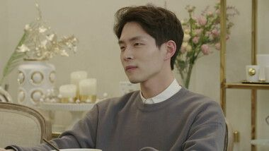 Heart Signal 3 Episode 12