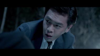 Medical Examiner: Dr. Qin Episode 4