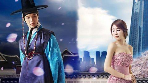 Queen In Hyun's Man | Rakuten Viki