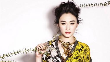 Li Xiao Ran
