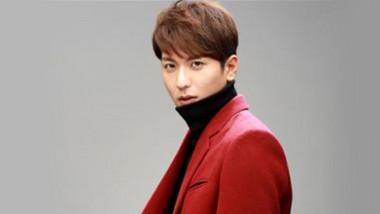 Son Seung Kook
