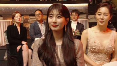 2019 SBS Drama Awards Episode 1