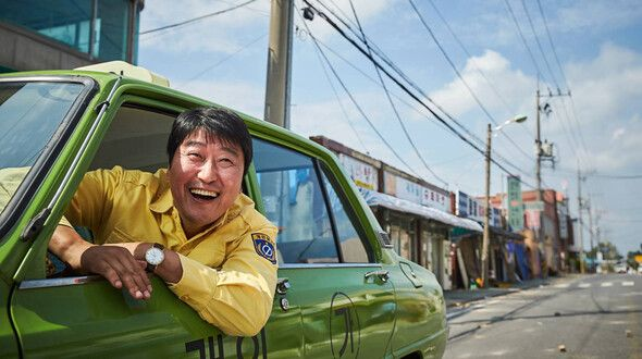 a taxi driver korean full movie online free