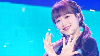 Show! Music Core Episode 689